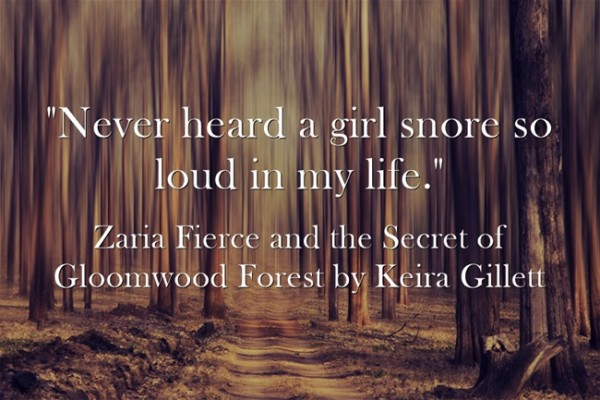 Never-heard-a-girl-snore
